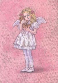 Angelteddybears_2