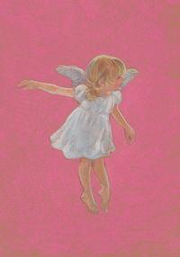 Pink_angel200801s_2