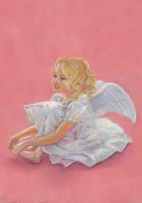 Pink_angel201101s_2