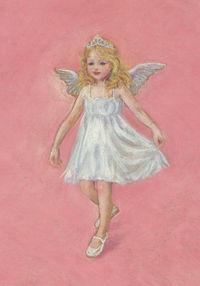 Pink_angel201102s_2