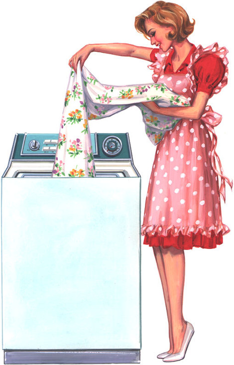 Curtain_washs