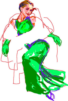 Teal_green_dresss_2