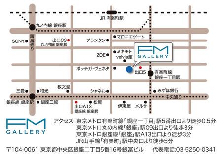 Fm_gallerymap