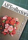 Artcollectorss