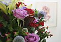 Bouquet02s