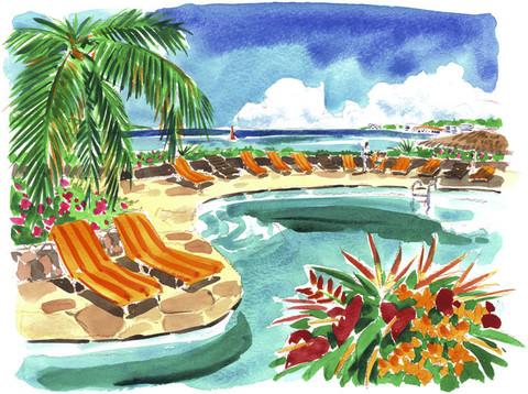 Resort01s_2