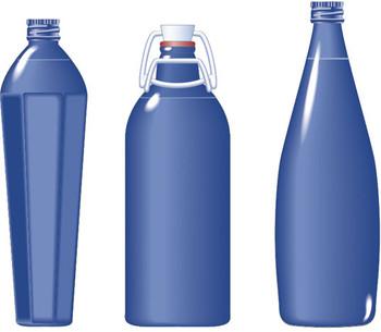 Bottle001s