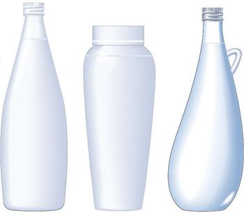 Bottle002s