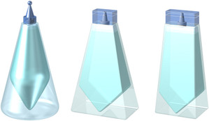 Bottle003s
