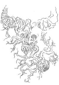 Rough_sketch02s