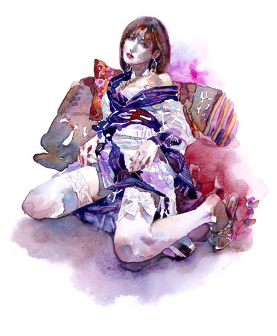 Watercolor20170102_s