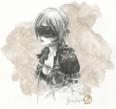 Miu_mono_01s
